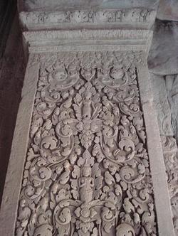 Angkorwat9_2