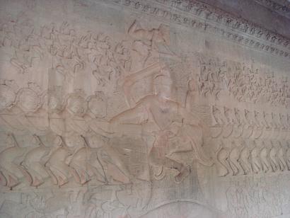 Angkorwat6