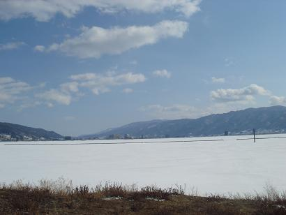 Suwako