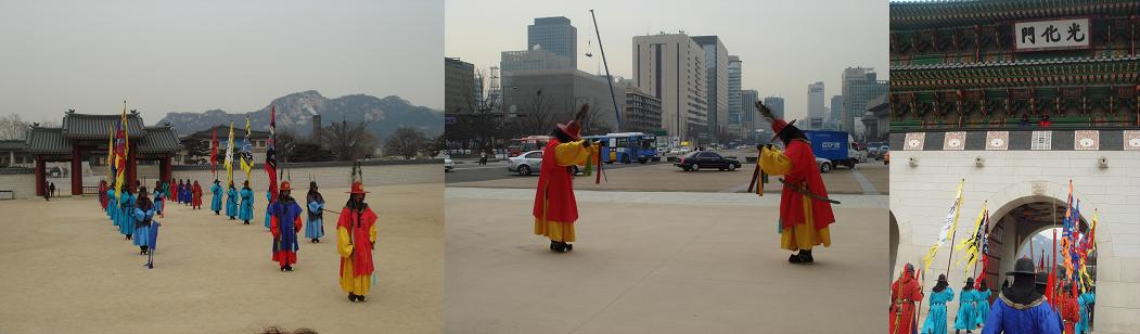 Gwangfamun2